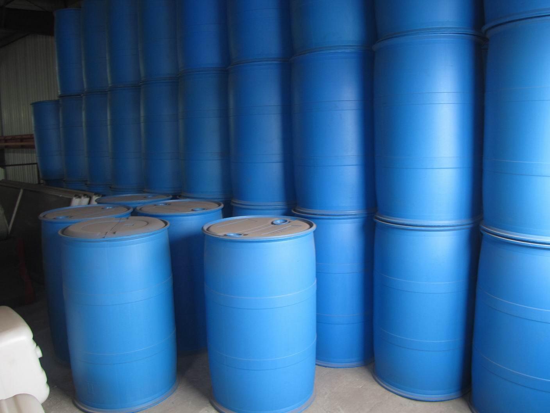 Plastic Drum Brunswick Shipping Company Llc